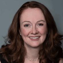 Dr-Laura-Copeland