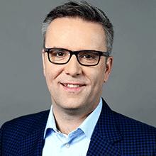 Dr-Rick-Huijbregts