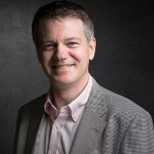 Darren Menabney - The Change Leadership Conference 2021 Speaker