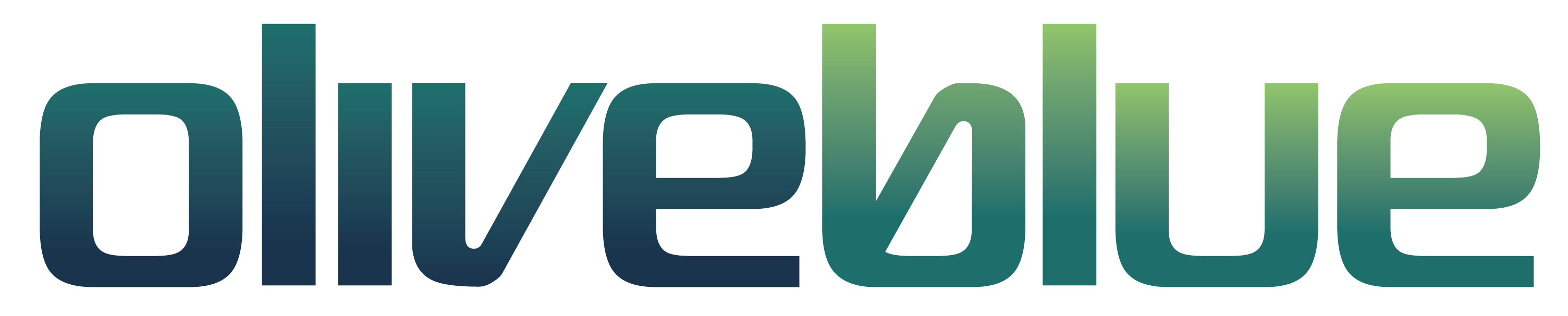 OliveBlue-Logo-rev_colour-02
