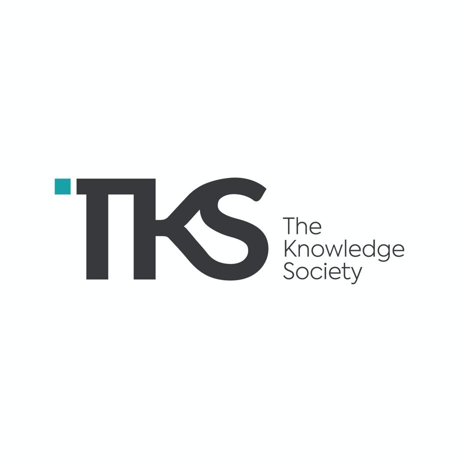 TKS (The Knowledge Society), The Change Leadership Sponsor and Partner