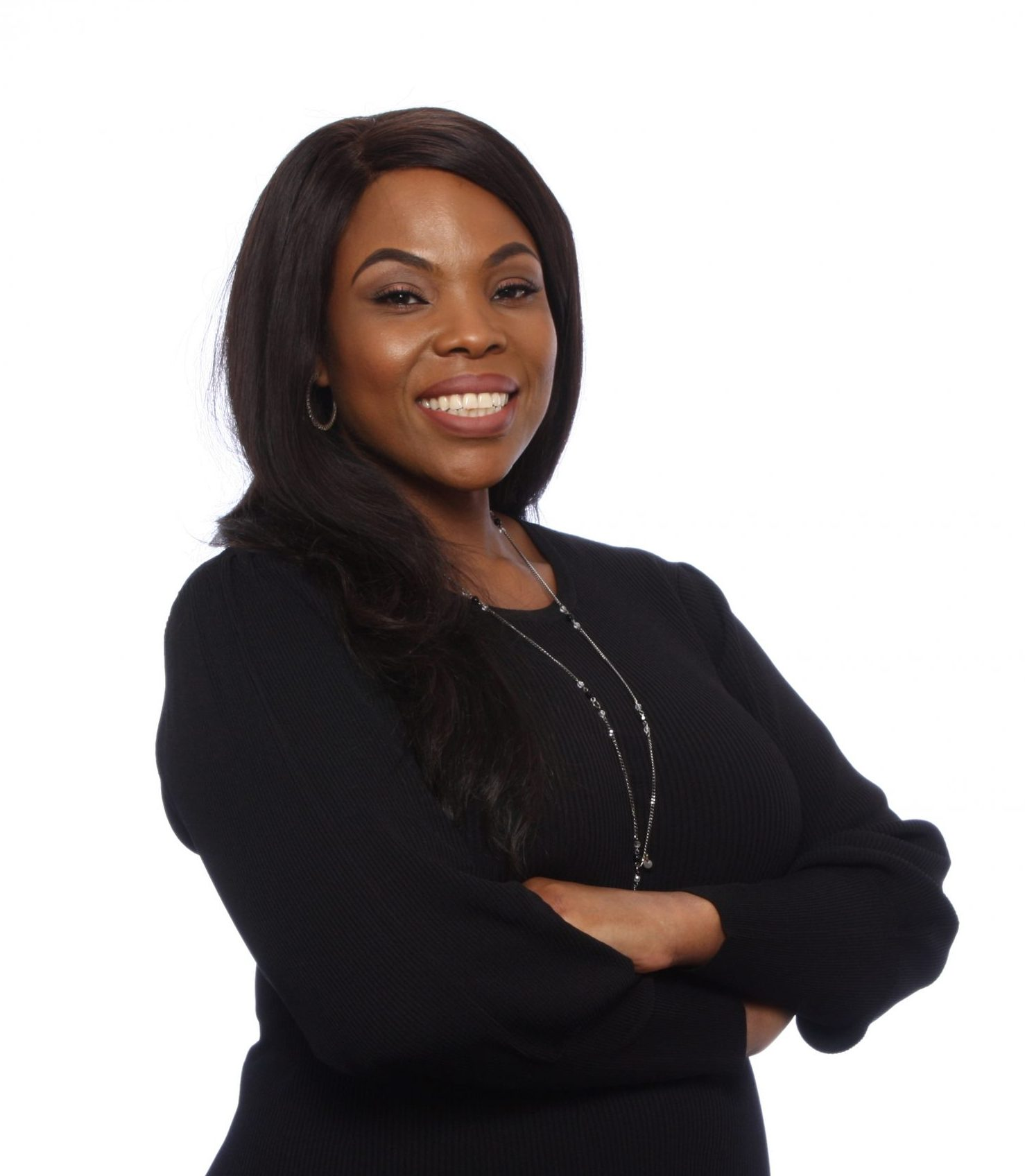 Yvonne Ruke Akpoveta, Change Leadership Strategist